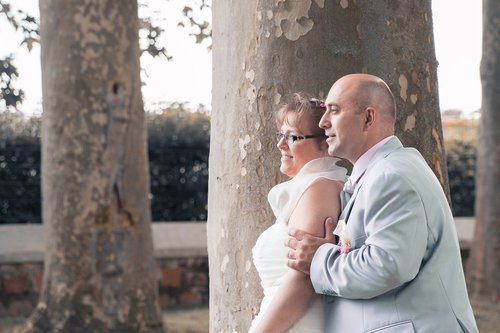 Photographe mariage - Ferla Maxime - photo 6