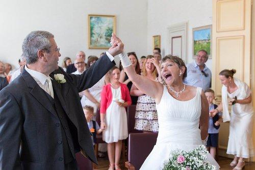 Photographe mariage - Ferla Maxime - photo 2