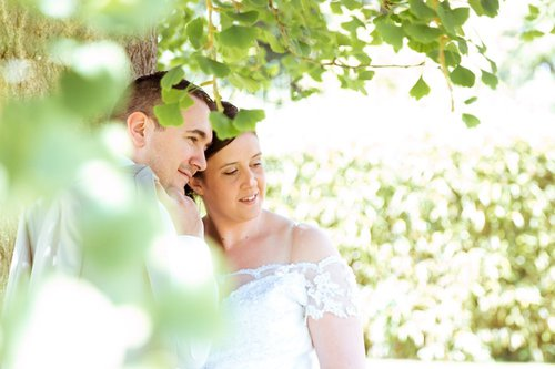 Photographe mariage - Ferla Maxime - photo 4