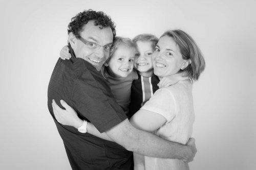 Photographe mariage - Francesca Clayton - photo 42
