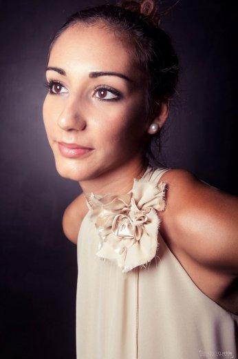 Photographe mariage - Francesca Clayton - photo 47