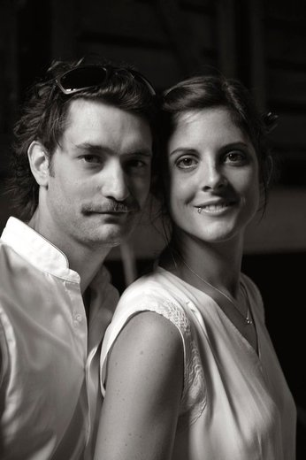 Photographe mariage - Marie-George Stavelot - photo 24