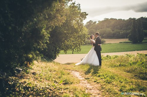 Photographe mariage - AR photographe - photo 7