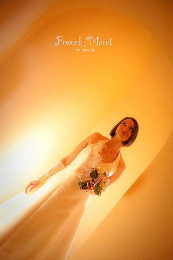 Photographe mariage - Studio d'Urfé Photo - photo 24
