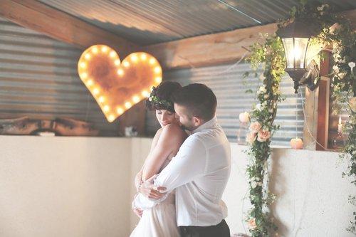 Photographe mariage - Dans mon Jardin Secret  - photo 50