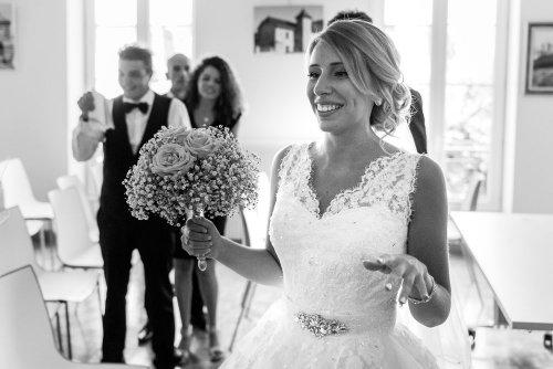 Photographe mariage - Clément Herbaux Photographe - photo 8