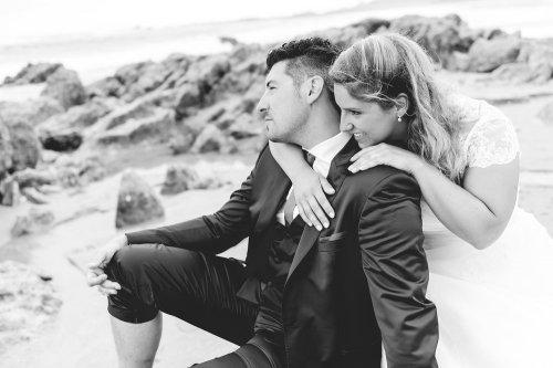 Photographe mariage - Clément Herbaux Photographe - photo 18