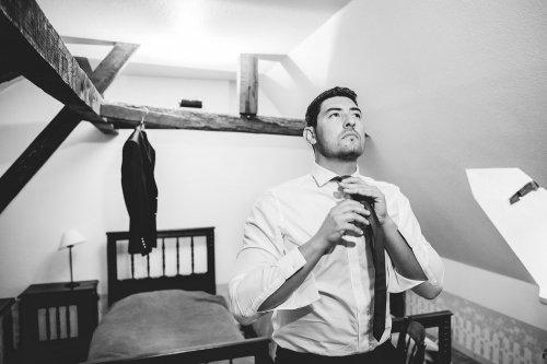 Photographe mariage - Clément Herbaux Photographe - photo 14