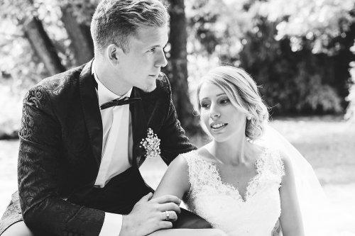 Photographe mariage - Clément Herbaux Photographe - photo 17