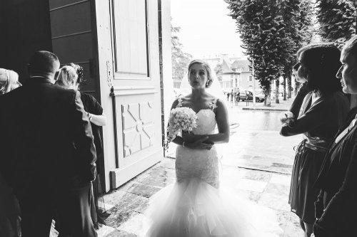 Photographe mariage - Clément Herbaux Photographe - photo 13