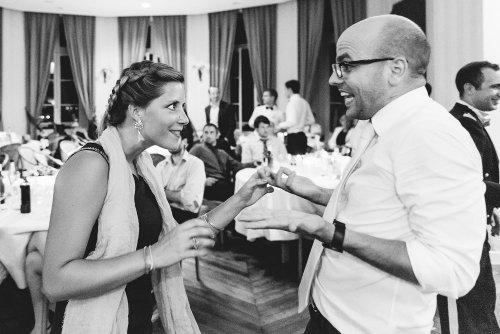 Photographe mariage - Clément Herbaux Photographe - photo 21