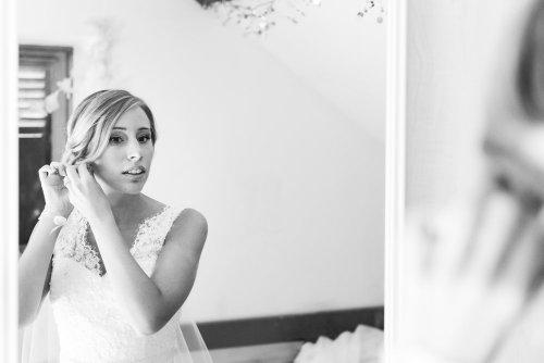 Photographe mariage - Clément Herbaux Photographe - photo 6