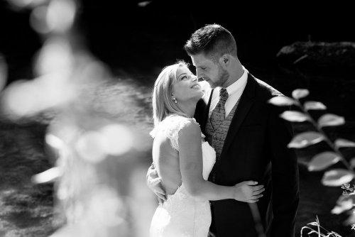 Photographe mariage - Clément Herbaux Photographe - photo 3