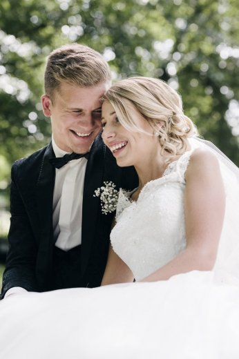 Photographe mariage - Clément Herbaux Photographe - photo 10