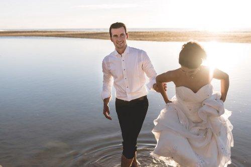 Photographe mariage - Clément Herbaux Photographe - photo 12