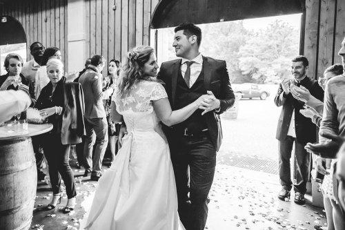 Photographe mariage - Clément Herbaux Photographe - photo 16