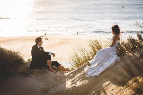 Photographe mariage - Clément Herbaux Photographe - photo 15