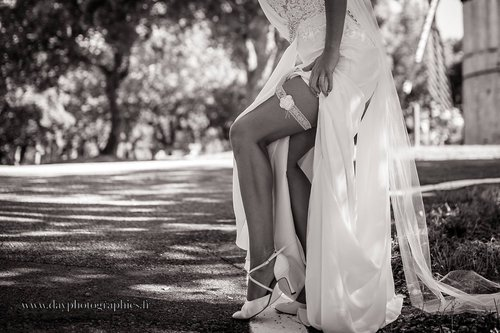 Photographe mariage - Day photographies - photo 48