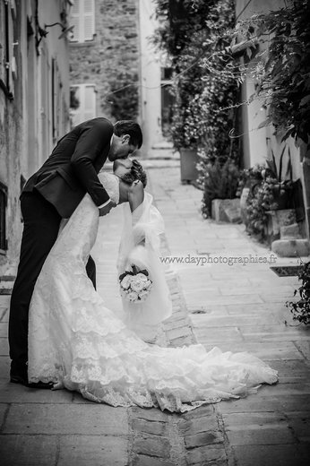 Photographe mariage - Day photographies - photo 64