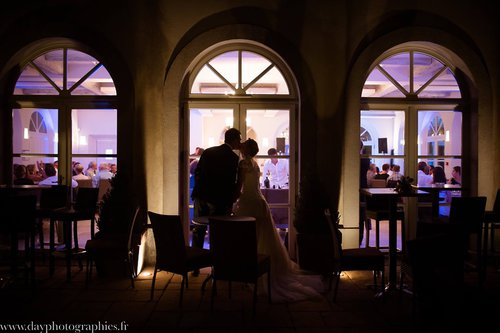 Photographe mariage - Day photographies - photo 42