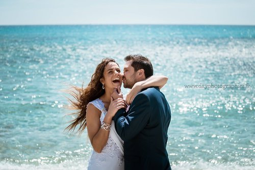 Photographe mariage - Day photographies - photo 83