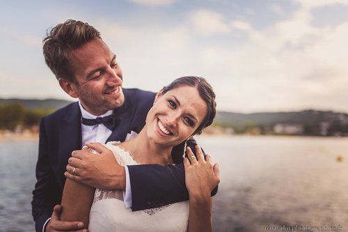 Photographe mariage - Day photographies - photo 51