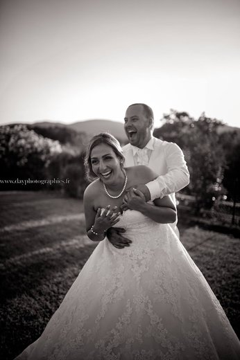 Photographe mariage - Day photographies - photo 56