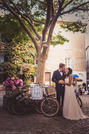 Photographe mariage - Day photographies - photo 57