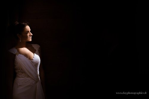 Photographe mariage - Day photographies - photo 55
