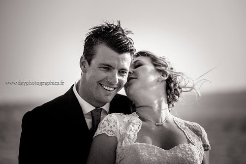 Photographe mariage - Day photographies - photo 52