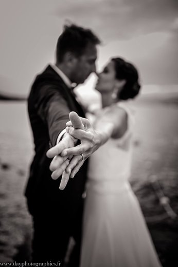Photographe mariage - Day photographies - photo 67