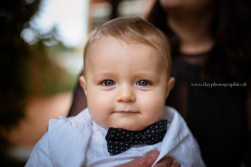 Photographe mariage - Day photographies - photo 84