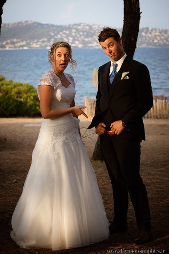 Photographe mariage - Day photographies - photo 59