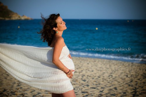 Photographe mariage - Day photographies - photo 23