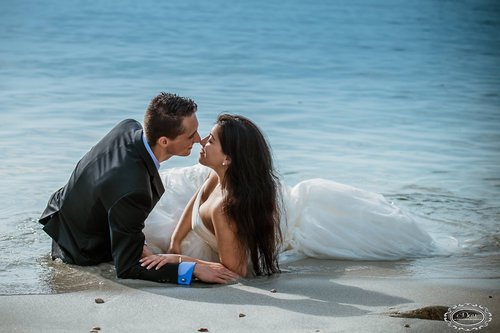Photographe mariage - Day photographies - photo 68