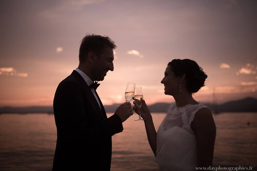 Photographe mariage - Day photographies - photo 29