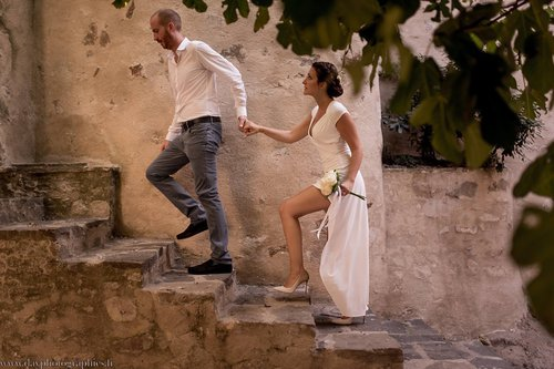 Photographe mariage - Day photographies - photo 34