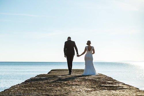 Photographe mariage - Day photographies - photo 60