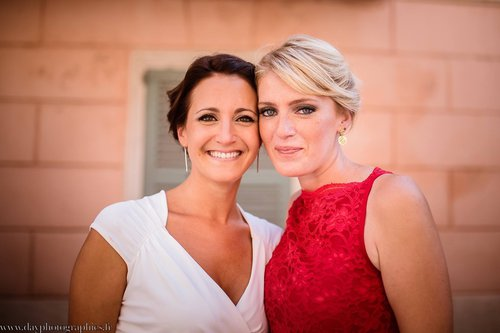 Photographe mariage - Day photographies - photo 54