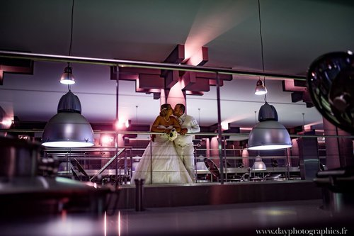 Photographe mariage - Day photographies - photo 47
