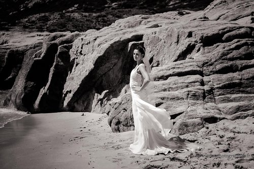 Photographe mariage - Day photographies - photo 76