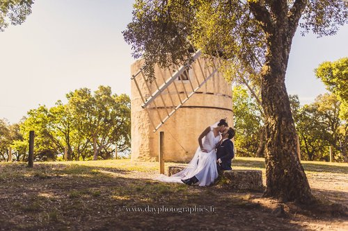 Photographe mariage - Day photographies - photo 43