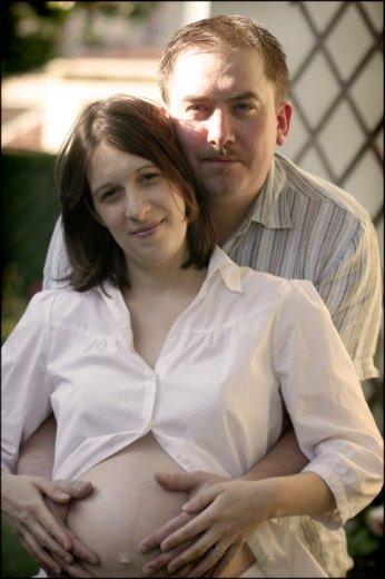 Photographe mariage - Elisabeth Perotin - photo 15