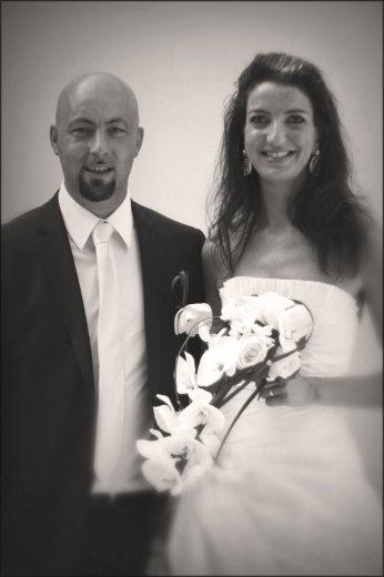 Photographe mariage - Elisabeth Perotin - photo 9