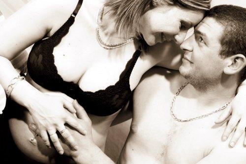 Photographe mariage - François Cointe Photographe - photo 102