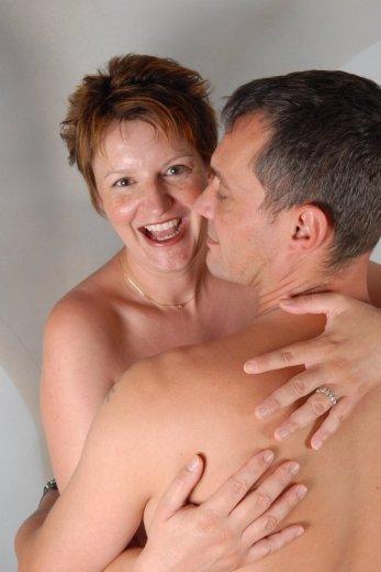 Photographe mariage - François Cointe Photographe - photo 99