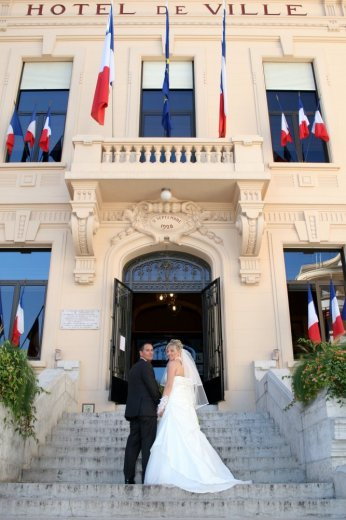 Photographe mariage - Dominique DUBREUIL  - photo 39