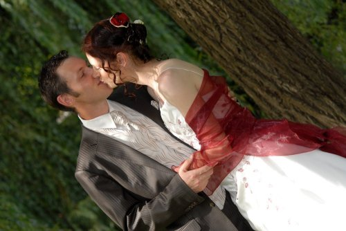 Photographe mariage - Photographies Serge Martineau - photo 42