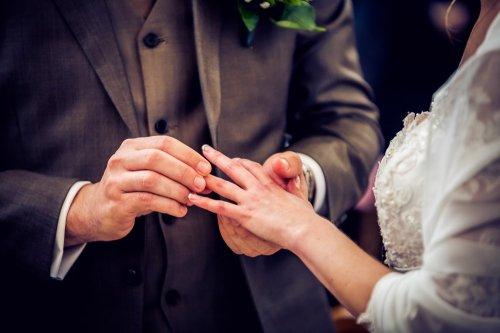Photographe mariage - Hervé Le Rouzic photographie - photo 28