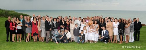 Photographe mariage - STUDIO PELCAT Yann - photo 39